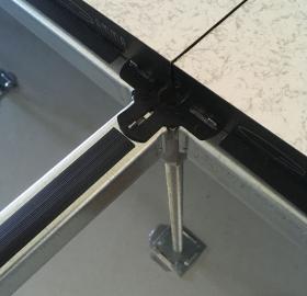 Plancher technique